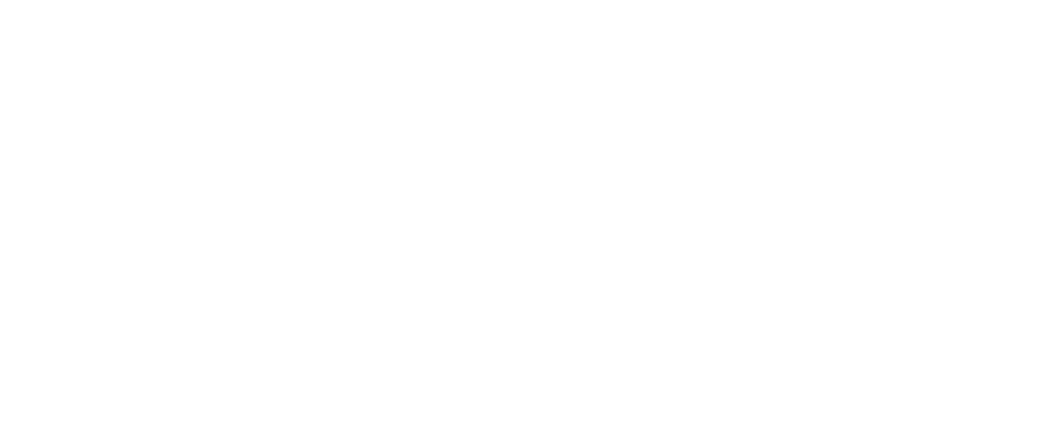 17e festival BACHde lausanne