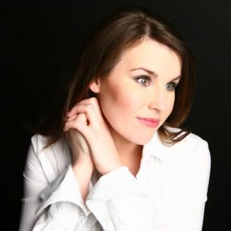 Anna-Devin-soprano-img