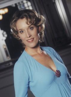 Anne-Marie-Gibbons-mezzo-sop-img