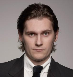 Benedikt-Kristjansson.-c()-AndreasLabes
