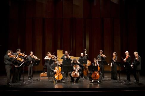 Ensemble-2-Zimmermann