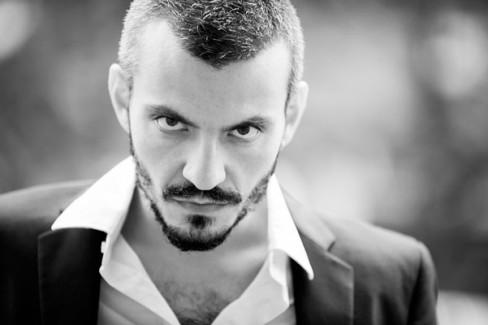 Filippo-Mineccia_0125-mod-bn