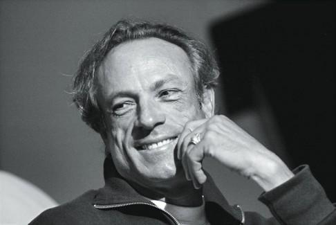 Giuseppe-De-Vittorio