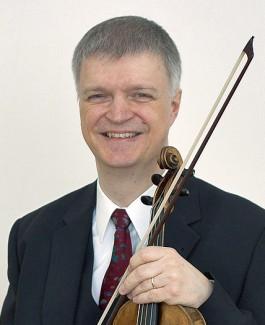 Markus-Hoffmann