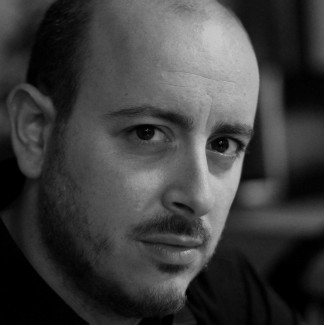 Massimo Altieri