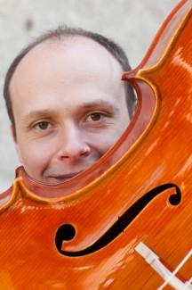 Mathieu Rouquie 05