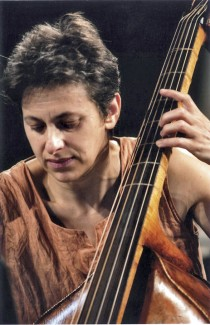 Miriam-Shalinsky