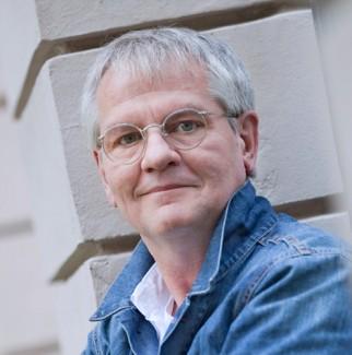 Reinhard-Goebel---(c)-Christina-Bleier