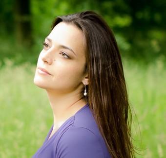 Sophie-Junker-credit-christina-raphaelle