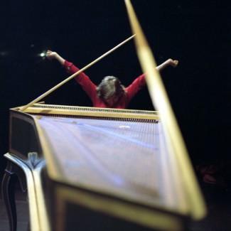 photo Celine Frisch c Celine Frisch