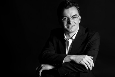 Alexander Grychtolik