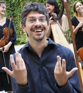 Rogério Gonçalves 1