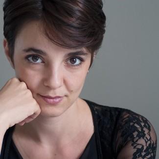 Alice Borciani