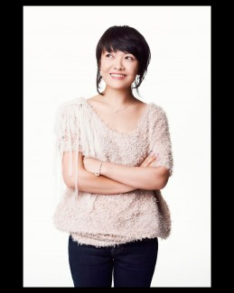 Sunhae Im
