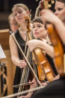 3-Helsinki_Baroque_Orchestra