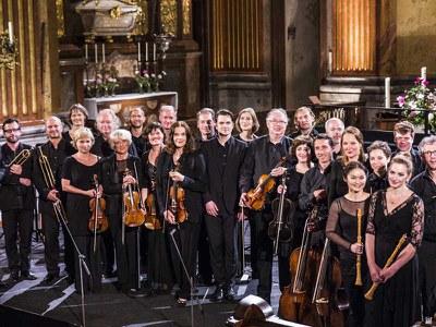 Concert 7-Concertus_Musicus