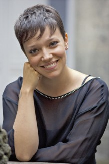 Cristina-Grifone