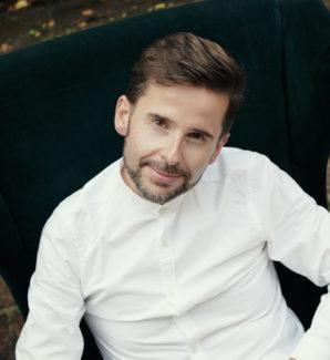 Daniel Johannsen-(c)-Marcel Plavec