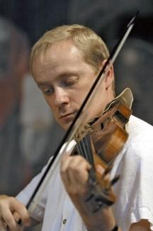 David-Plantier