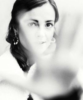 ElisabethBreuer2019piaclodi_009