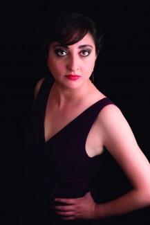 Eva Juarez