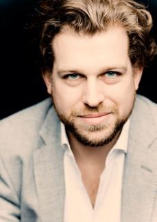 Julian Prégardien