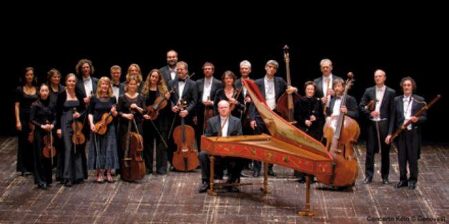 concerto-koln