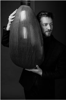 Nicolas Achten 9 © Jesse Willems