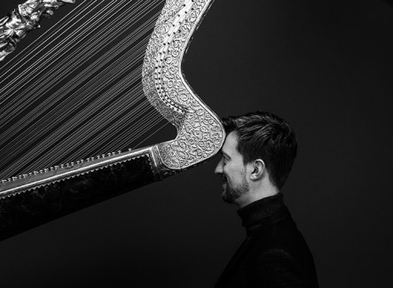 Nicolas Achten 1 © Jesse Willems